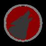 cldwolfe64