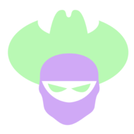 Nolefty