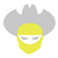 RowdyGringo