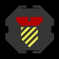 VVesleySnipers