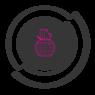 Player Emblem