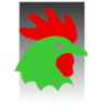 crunblyn