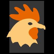 fiora46