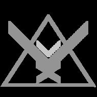 xXStrikerXx3