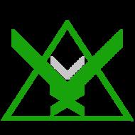 GreenLeRetour