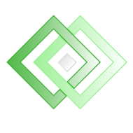 whodontlikgreen