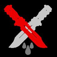 Pikagodbrandon