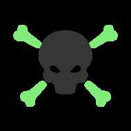 XRicketyBridgeX