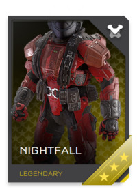 Promotional Req Packs A Hopefully Complete List Halo 5