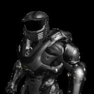 ninjaboy183