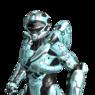Murderbot2141