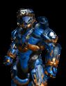 FireXtreme86
