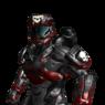 DoomFinger3032