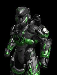 TheDarkSpartan