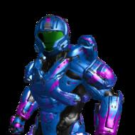 BlueDragon14638