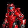 RedPandaRiot