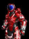 Raider11650
