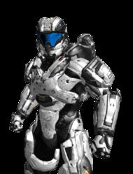 CyborgJumper
