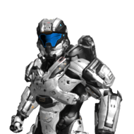 SpaceRanger50