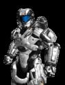 redrobot123