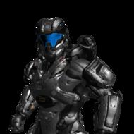 SpartansDK