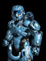 SpartanH227