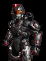 spartan1450