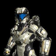 Spartan116Teham