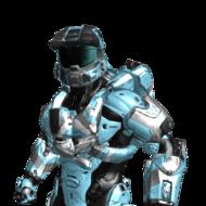 BlueOregon117