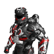 GnarledPython37