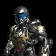 Reaper3329
