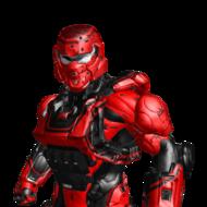 Gamerwolf23237