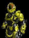 Drago526005