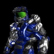 Gamerchanger202