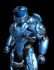 MachineInvader