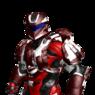 SixRelic4402