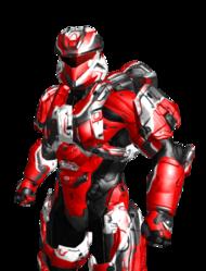 WaryScorpion57