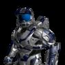 SpartanStan156