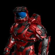 CrimsonNova8549