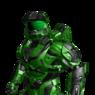 SpartanRyan15