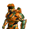 HunterBob367