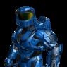 IronPatriot27B
