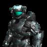 Corporaldino8