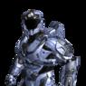 OnyxSpartan05