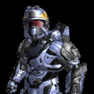 GreyScarceHat