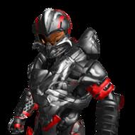 Arbiter2005X