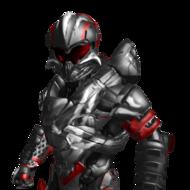 Predator20666