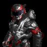 SpartanZ913