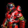 ironhide615
