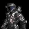 JurassicRobot06